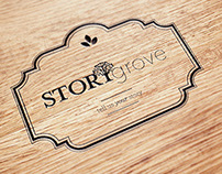 StoryGrove
