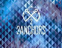 2anchors