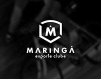 Maringá Esporte Clube