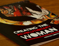 Creating the revolutionary woman