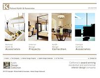 Kaleh Design - Interior Designer Beverly Hills, CA