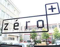 Zéro+