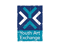 San Francisco Youth Art Exchange