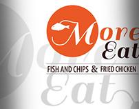 Eat More - restaurant