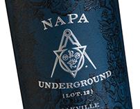 Napa Underground