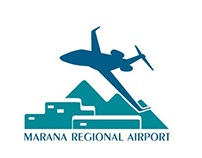 Marana Regional Airport Scheduling Web Application