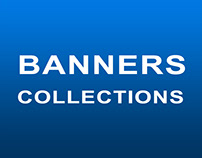 Banners Collections
