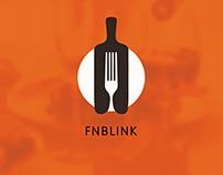 F&BLINK