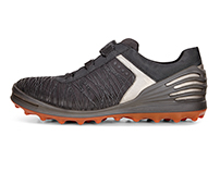 Photoshop shoes