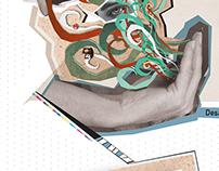 Presentación Anuario - Fundación Gutenberg