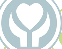 Rural Health Partnership logo