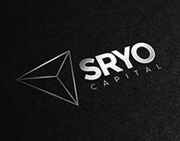 SRYO Capital logo