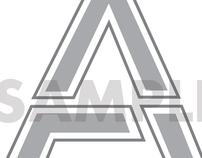 ALL Energy Drink Logo