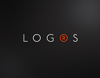 Log®s