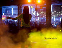 Event Photographer  by Rajeev Mehta