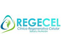 Clínica REGECEL (project)