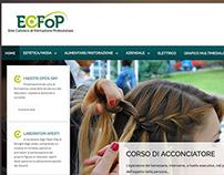 www.ecfop-orienta.it