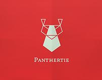 Panthertie