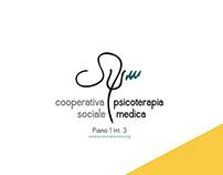 Cooperativa Sociale di Psicoterapia Medica