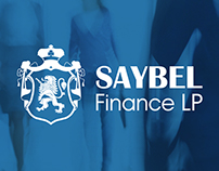 Saybel Finance LP. Mobile Banking App