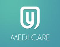 Medi-Care