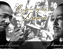 Origin of the Dream documentary