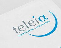 Teleia (2013)