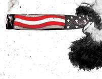 Fascículo. Fidel Castro