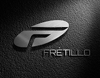 FRÉTILLO FZE | International General Trading Company!