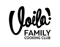 Voila! Family Cooking Club