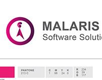 Malaris Brand Guideline