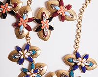 Jewelry E-Commerce/Catalog Photo Styling