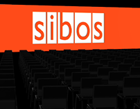 SIBOS 2015 OPENING SEQUENCE