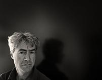 Antonio Biasiucci : photo by Augusto De Luca