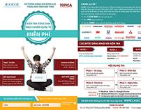 TOPICA Flyer