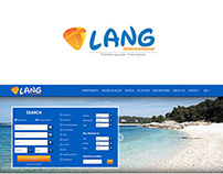 Lang International