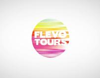 Flevotours