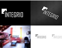 Integrio