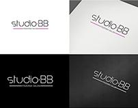 Studio BB