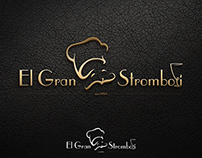 El Gran Stromboli