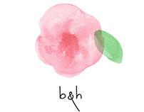 Blossom & Hill