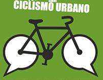 Foro Ciclismo Urbano