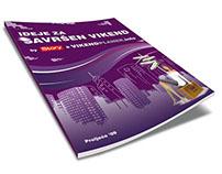 Vikend Planer - Ideje za savršen vikend 2009