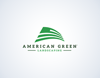 American Green Landscaping
