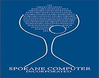 Spokane Computer Inc.