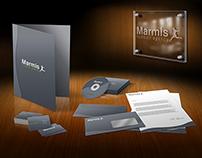 Marmis