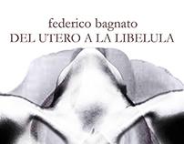 Cover book DEL UTERO A LA LIBELULA