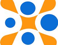 Logo WisFree Guia Comercial