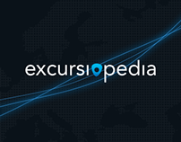 Excursiopedia redesign