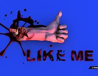 Like Me, Please!